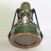 Antique Binoculars