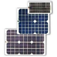 Solar Cell Panel