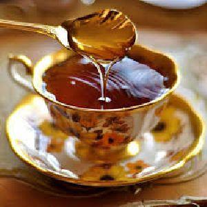 Organic Tea and Coffee 02