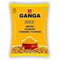 Agmark Turmeric Powder 01