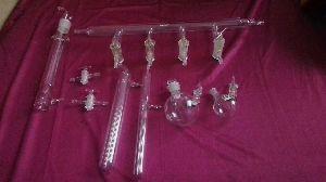 Schlenkline Accessories