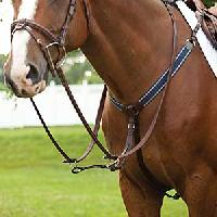 Horse Breastplates