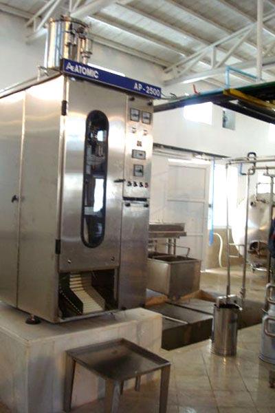 Dairy Equipment 03