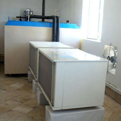 Dairy Equipment 05