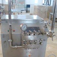 Dairy Equipment 06