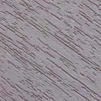 Antonio Surface Texture Paint