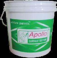 Apollo Surface Texture Paint