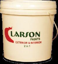 Larson Exterior & Interior Paint