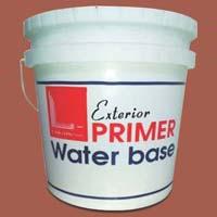 Larson Water Based Primer