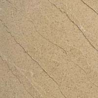 Marble Surface Texture Paint