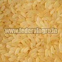 US Style Rice