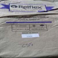 Reliance Styrene Butadiene Rubber(SBR)