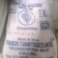 TTPL Titanium Dioxide Anatase