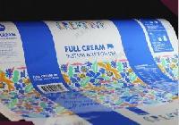 Milk Pouch Film 02