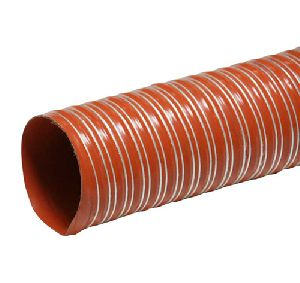 High Temp Silicone Hose