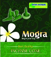 Mogra Dhoop Batti