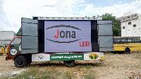 LED Mobile Display Screens 02