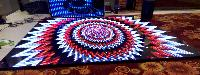 LED Video Dance Floor 02