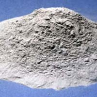 Floating Fly Ash