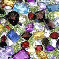 Gemstones Consultants