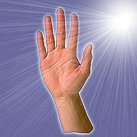 Palmistry Consultant