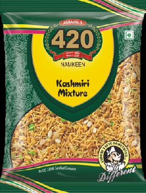 Agrawal 420 - Kashmiri Mixture