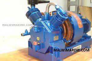 Air Compressor 03