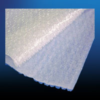 Air Bubble Sheets 02