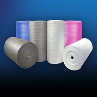 EPE Foam Roll (6mm to 12mm)