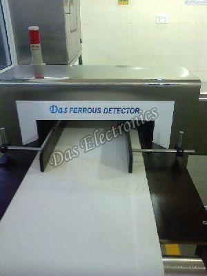 Needle Metal Detector 01