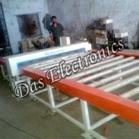 Wood Metal Detector