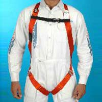 Fall Protection Belt 01