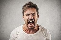 Anger Management Treatment Service 01
