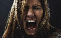 Anger Management Treatment Service 03