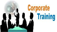 Corporate Organizational Training Programs