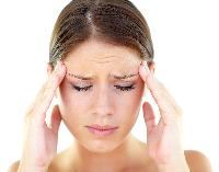 Headache & Migraine Treatment Service 02