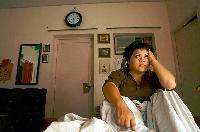 Sleep Disorder Treatment Service 02