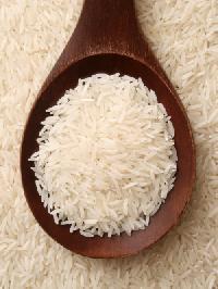 Kurtala Basmati Rice