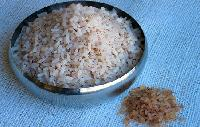Matta Basmati Rice