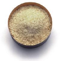 Parboiled Sharbati Rice