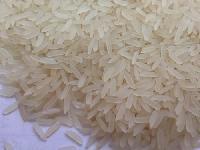 PR 11 Parboiled Long Grain Rice