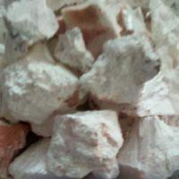 Calcined Diaspore