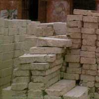 Building Limestone 01
