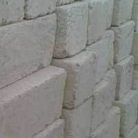 Building Limestone 02