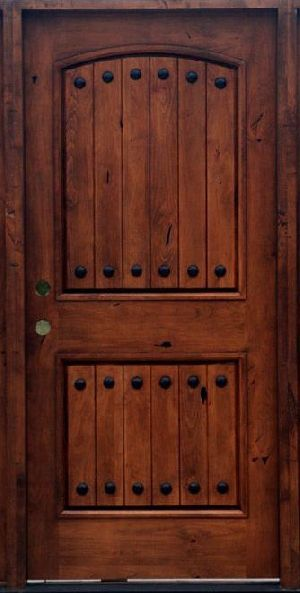 Vintage Door 01 Vintage Door 02 ... & Vintage Doors ManufacturerVintage Doors Exporter u0026 Supplier in Bhuj ...