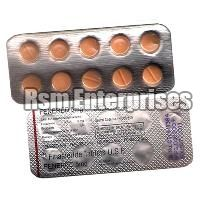 Fenered 5mg