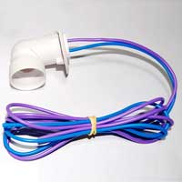 E14 Lamp Socket
