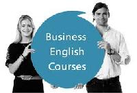 Online Business English Course