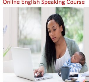 Online English Speaking Course