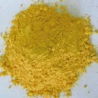 Litharge Powder
